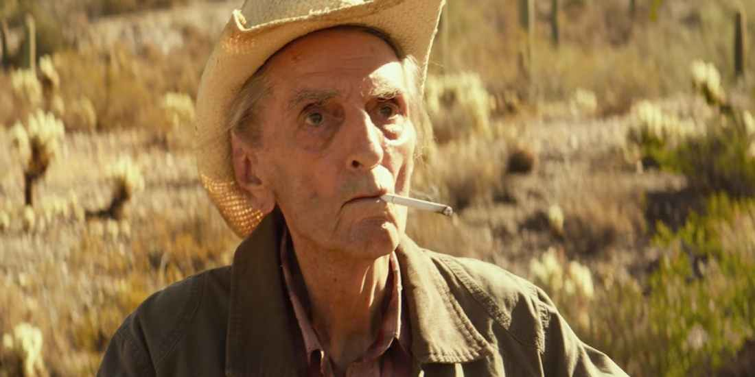 Harry-Dean-Stanton-in-Lucky