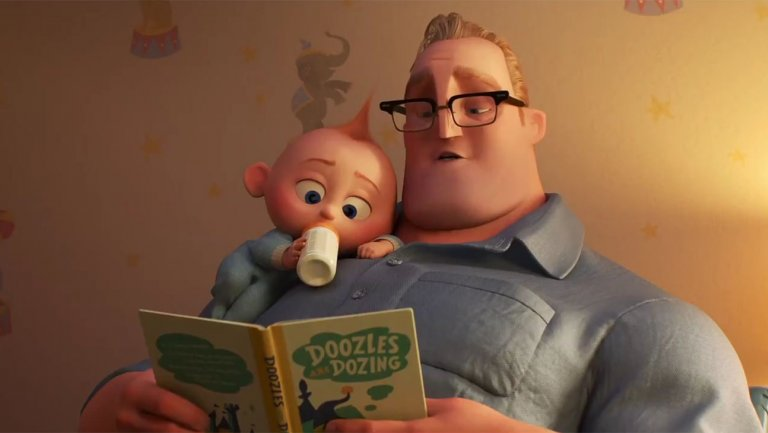 the_incredibles_2_teaser_still
