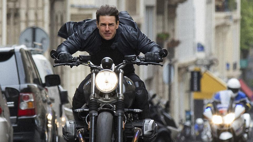 film-review-mission-impossible-fallout_cd0b1524-9181-11e8-a4ad-b76a55df4e8b