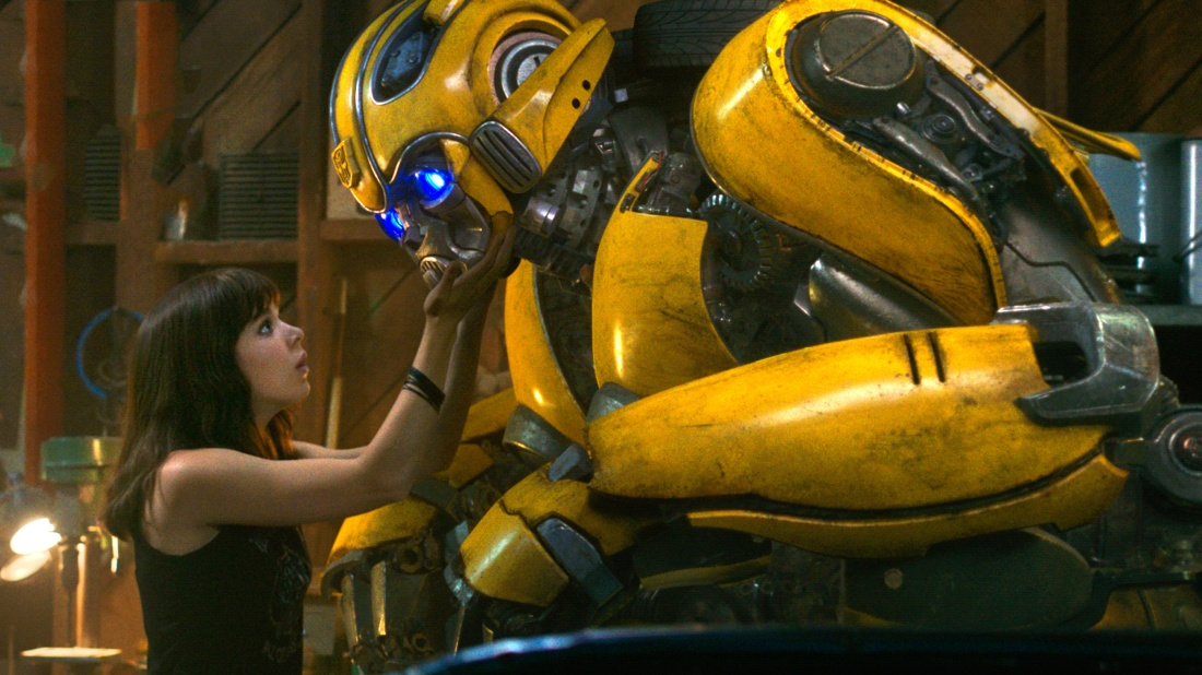 Bumblebee-Movie-Premiere-01