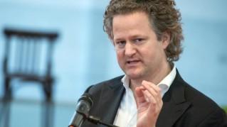 Florian-Henckel-von-Donnersmarck-geht-mit-seinem-Kuenstlerfilm-Werk-ohne-Autor-ins-Rennen-um-den-Auslands-Oscar