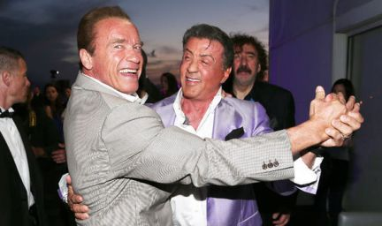 Stallone-and-Schwarzenegger-leave-the-Expendables-franchise-788287