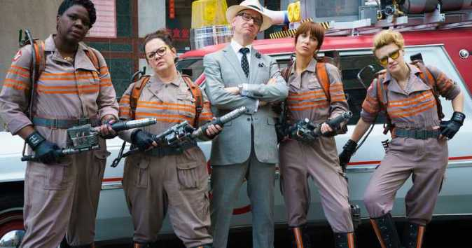 Ghostbusters-3-Paul-Feig-Responds-Leslie-Jones